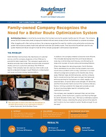 Download the Smith Brothers Farms Case Study PDF