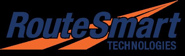 RouteSmart Technologies