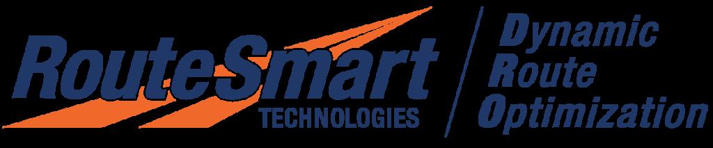 RouteSmart DRO Logo